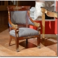 period-empire-chair-franya-waide-antiques-interiors