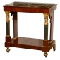 petite-empire-console-with-marble-top-france-19th-century-william-word-fine-antiques