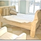 pine-empire-sleigh-bed-laurin-copen-antiques