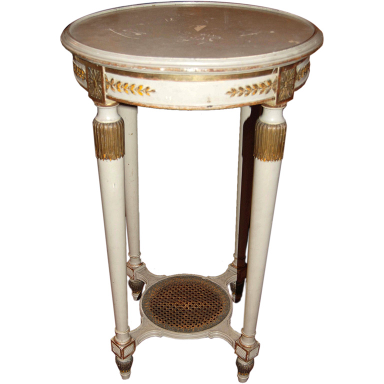 How decorate with french empire antiques 6 tips for Empire antiques new orleans