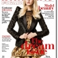 Madame Figaro Greece January 2013