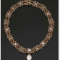 an-enamel-cultured-pearl-and-gold-renaissance-revival-necklace-seen-at-christies
