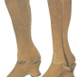 elizabeth-is-riding-boots-with-chopine-type-foot