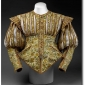 french-silk-doublet-early-1620s