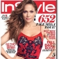 jennifer-lopez-covers-instyle-september-2012-in-givenchy