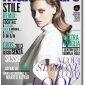 marie-claire-italy-february-2013-cover-mila-krasnoiarova
