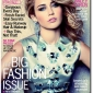 miley-cyrus-covers-marie-claire-september-2012-issue-in-christian-dior