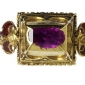 renaissance-sapphire-ring-c-1600
