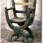 the-chair-that-mary-tudor-used-when-she-married-philip-of-spain-at-the-cathedral-in-1554