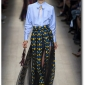 paris-fashion-week-coverage-valentino-spring-2014-collection-14