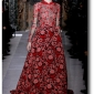valentino-spring-2013-hc-floral-gown-profile