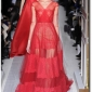 valentino-spring-couture-2013_10