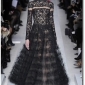 valentino-spring-couture-2013_9