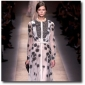 valentino-spring-summer-2013-collection-1