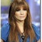 16-long-straight-hairstyles-with-bangs-2013