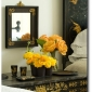 Jane Moore Interiors, Peter Vitale Photography