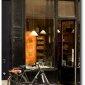 Melodies Graphiques, paper shop, 10 Rue du Pont Louis-Philippe, Paris IV