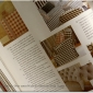 Fabrications; Over 1000 Ways To Decorate Your Home With Fabric 16