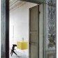 Glas Italia Float Designed By Patrick Norguet Buy it at Harrogate Interiors UK 2