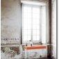 Glas Italia Float Designed By Patrick Norguet Buy it at Harrogate Interiors UK 3