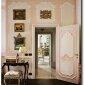 Gritti Palace Hotel Venice 8