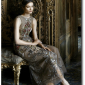 Jac for Valentino Fall Winter 2012