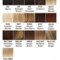 jessica-simpson-hair-do-chart