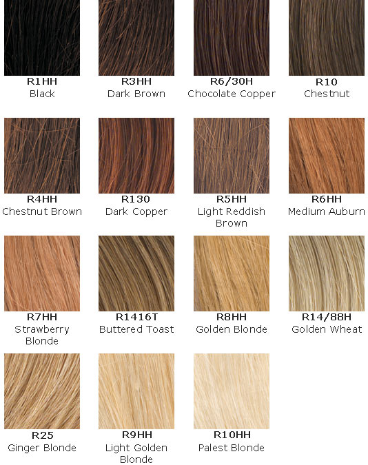 That quick morning hair fix you need jessica simpson hairdo human hair jessica simpson pmusecretfo Choice Image