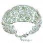 bridal-silver-tone-floral-austrian-crystal-bracelet-clear-2