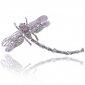 butterfly-silver-tone-pink-austrian-crystal-enamel-brooch