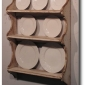 handmade-primitive-colonial-plate-rack-color-choice-from-francisco-wood-works-and-primitives
