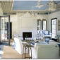 a-new-pool-house-at-blue-ridge-farm-albemarle-county-virginia-1