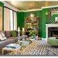 interior-design-sherril-canet