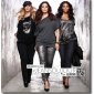 Canadian Plus Size Retailer – Addition Elle Fall 2012 2