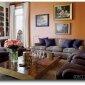 aerin-lauder-hampton-living-space