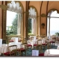 blush-walls-of-sun-room-now-a-cafe-at-villa-ephrussi-salon