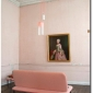 blush-walls-seen-on-artnau-website