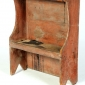crock-stand-early-19-th-century-seen-on-garths-website