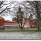 gripsholm-by-yvonne-e