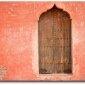 marrakesh-menara-gardens-morocco-reds-photo-by-seth-lazar