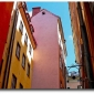 old-town-facade-and-sky-gamla-stan-by-olof-s