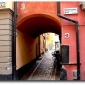 old-town-passage-by-olof-s