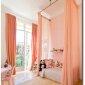 paris-apartment-by-architect-charlotte-macaux