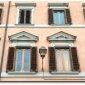 peach-walls-of-rome-seen-on-nordasud-website