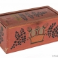 slide-lid-box-with-fruit-motifpook-and-pook-auctions