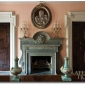 the-calhoun-estate-seen-in-atlanta-homes-and-lifestyles-magazine