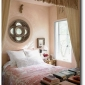 tour-a-california-home-with-patina-seen-in-house-beautiful