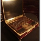 datamancer-steampunk-victorian-laptop-design