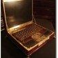 datamancer-steampunk-victorian-laptop-design