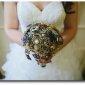 garrett-and-joelles-wedding